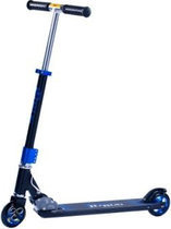 Jd Step bug pro scooter blauw