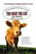 The Meat You Eat