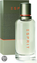 Esprit for Men - 50 ml - Eau de toilette