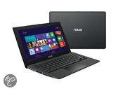 Asus VivoBook X200MA-KX130H - Laptop