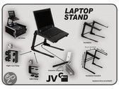 JVCase LAPTOP STAND
