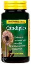 Venamed Candiplex - 60 vc