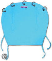 Dooky - Bescherming - Aqua
