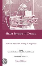 Heart Surgery in Canada