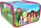 Lego Friends Speelgoedbox