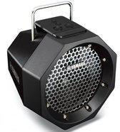 Yamaha PDX-B11 - Draadloze speaker met Bluetooth - zwart