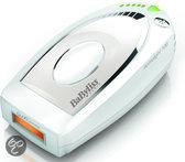 BaByliss IPL G934E Homelight 100  - Lichtontharing