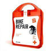 First Aid & Care Bike Repair