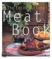 International Meat Book