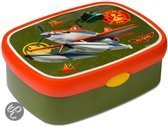 Planes 2 Lunchbox