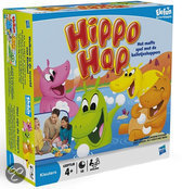 Hippo Hap
