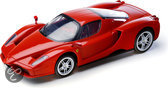 Silverlit Ferrari Enzo - RC Auto