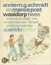 Waaidorp twee