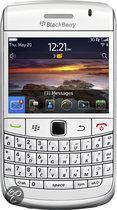 BlackBerry 9780 Bold - Wit