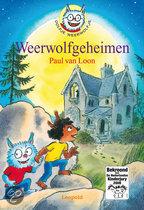 Dolfje Weerwolfje / Weerwolfgeheimen