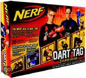 Nerf Dart Tag Super 2 spelerset