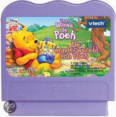 VTech V.Smile Game - Winnie de Poeh