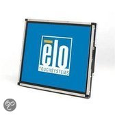 Elo TouchSystems 1937L