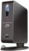 Dune Lite 53D-500 - 500GB HDD