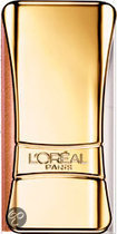 L'Oréal Paris Infailible Lip - 307 Golden Toffee