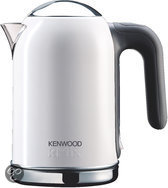 Kenwood Waterkoker kMix Boutique SJM020 - Wit