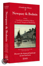 A Landscape History of Newquay & Bodmin (1813-1919) - LH3-200