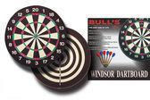 Bull's Windsor - Dartbord
