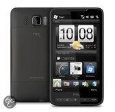 HTC HD2 - EN
