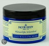 Jacob Hooy - 150 ml - Oogcrème