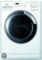 Whirlpool Professionele Wasmachine AWM8100/PRO