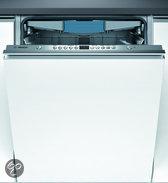 Bosch SMV98M00NL volledig integreerbare vaatwasser