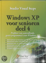 Windows Xp Voor Senioren / 4