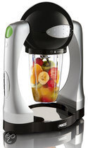 Princess Smoothie Maker 212063