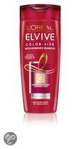 L'Oreal Paris Elvive Color Vive - Shampoo