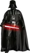Volwassenenkostuum Darth Vader Supreme Edition - one size