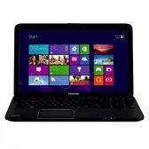 Toshiba Satellite C855-226 - Laptop
