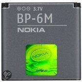Nokia Batterij / Accu voor de Nokia 9300i