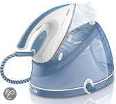 Philips Stoomgenerator PerfectCare Aqua GC8630/02