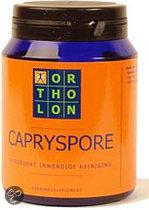 Ortholon Capryspore Capsules 120 st