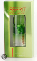 Esprit Urban Nature for Women - 15 ml - Eau de toilette