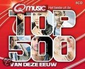 Q-Music: Top 500 Van Deze Eeuw