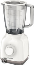 Philips Daily HR2100/00 Blender