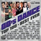 00's Dance Top 100 - Best Ever