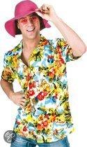 Hawaii blouse Kauai 48-50 (s/m)