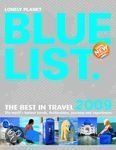 The Lonely Planet Best In Travel