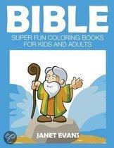 9781567447378 - Jay R Crook - Bible