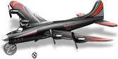 Silverlit L-Serie Speedy Plus - RC Vliegtuig