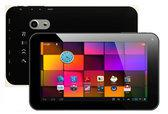 Tablet PC 7 inch Dual Core 4GB
