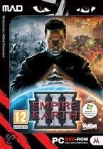 Foto van Empire Earth III  (DVD-Rom)