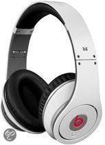 Beats by Dr Dre Studio - Over-Ear Koptelefoon - Wit